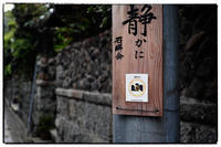 散歩東山-31 - Hare's Photolog
