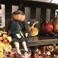 Fall? Autumn? - アシュレイ ファニチャー ホームストア オフィシャルブログ