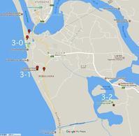 スリランカ・バワ建築紀行11/西海岸のバワ・リゾート3 - 『文化』を勝手に語る
