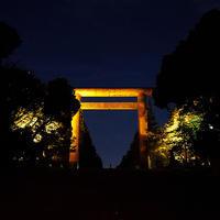 日本のいちばん長い日靖国神社18.08.15 04:30 - スナップ寅さんの「日々是口実」