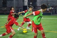シンプルを極める。 - Perugia Calcio Japan Official School Blog