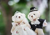 感動して泣けちゃう!?「私は〇〇で結婚を決めました!」 - タニータニーチョッパーブログ