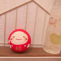 モニター様を募集します - 神戸市垂水区 Petit Lapin~プチ・ラパン~