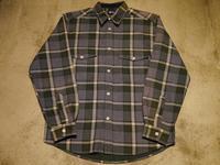 おススメのシャツ×2!! - BAYSON BLOG
