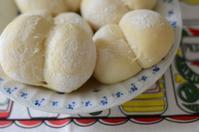 白パン - ういsnap