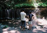 軽井沢旅行-16- - ayumilife with kate