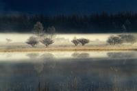 写真展出品 3 - 光 塗人 の デジタル フォト グラフィック アート (DIGITAL PHOTOGRAPHIC ARTWORKS)