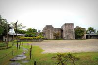 谷村美術館 - TAPO Weblog