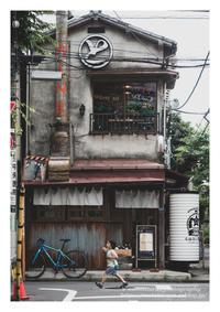 撮ろう - ♉ mototaurus photography