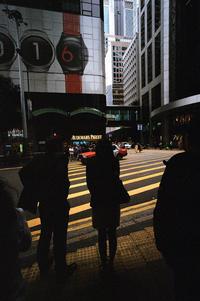 欲しい時計がない - Life with Leica