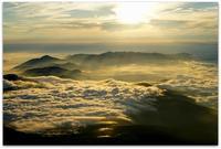 山靴の音②@富士山 2017.08.04(土)~08.05(日) - 『山』がまんなか