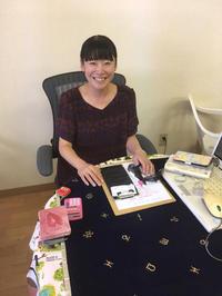 占いまつり、無事に終了しましたぁ☆☆☆ - 占い師 鈴木あろはのブログ