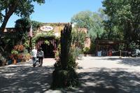 El Pinto Restaurant - 南加フォト