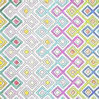0906塗り絵 - 楽趣味(Lakshmi)