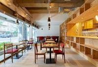 発酵するカフェ麹中(本郷三丁目)アルバイト募集 - 東京カフェマニア:カフェのニュース
