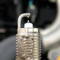 ルーテシア4/ph1/RS 点火プラグ交換。39770km - 「ワッキーの自動車実験教室」 ワッキー@日記でごじゃる