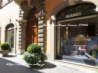 """""""路地めぐりと、雲と空♪@昨日の続き"""" ~ スペイン広場界隈 ~ - 『ROMA』ローマ在住 ベンチヴェンガKasumiROMAの「ふぉとぶろぐ♪ 」"""