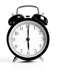 6時(*_ _)★11時半Σ(゚∀゚ノ)ノ - 月夜飛行船