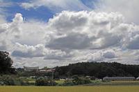 北広島町 - 大浜の都屋写真館