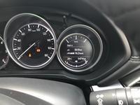 MY CAR HISTORY(CX-8)⑦ - 山ちんのコダワリ日記