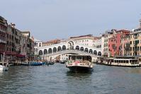 イタリア 世界遺産リスト - 近代文化遺産見学案内所