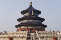 中国世界遺産リスト - 近代文化遺産見学案内所