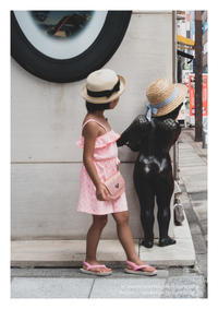 麦わら - ♉ mototaurus photography