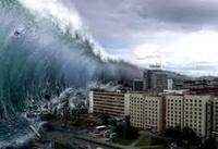 歪められた地震予測 3.11の犠牲をもたらした構造(月刊「世界」)・・・ - 赤いガーベラつれづれの記