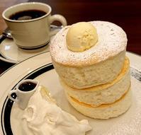 パンケーキ(*´˘`*)♡ - Fabulous days*