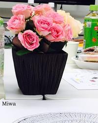 風水勉強会ご参加ありがとうございました! - Miwaの優しく楽しく☆