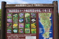 2018年6月北海道旅(利尻/礼文)⑦ - 卯月-風の吹くまま気の向くまま