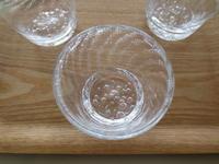 ガラス工房 - petit verre journal