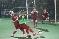 お詫びと報告 - Perugia Calcio Japan Official School Blog