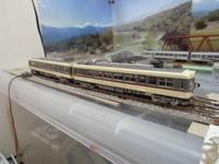 また何か始めました。鉄コレ動力倍増計画 その1 - 新湘南電鐵 横濱工廠3