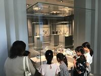 3年ぶりに復活!!ACM子どもガイドツアー - シンガポール ミュージアム 日本語ガイド