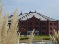 中華街で食事して思ったこと♪横浜LOVEの一日散歩♪ - ルソイの半バックパッカー旅