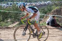 金栄堂サポート:Team CHAINRING・積田連選手 UCI Class1 Qiansen  Trophyご報告&Fact®インプレッション! - 金栄堂公式ブログ TAKEO's Opt-WORLD