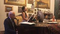 ミラノ国際ピアノ・声楽サマーセミナーin Italia - レミエ音楽院:広島市のピアノ教室