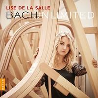 Bach Unlimited@Lise de la Salle - MusicArena