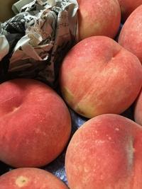 『メルカリ、果物の出品、増えてる〜』 - NabeQuest(nabe探求)