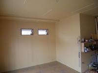 松山市M様邸新築工事④ - 有限会社池田建築ホーム 家づくりと日々のできごと♪