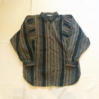 おすすめシャツ! - 「NoT kyomachi」はレディース専門のアメリカ古着の店です。アメリカで直接買い付けたvintage 古着やレギュラー古着、Antique、コーディネート等を紹介していきます。