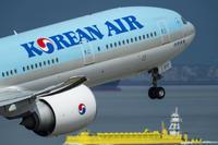飛行機と船 - ★まなブログ★