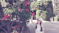 小学校卒業と中学校 - 日本、フィレンツェ生活日記