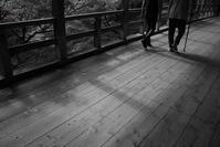 Bridge Story - フォトな日々