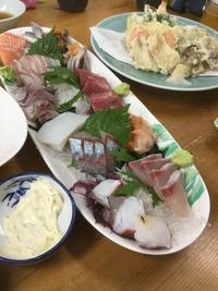 下関市にて - coco diary 山口県 お花と絵と楽しいティータイム