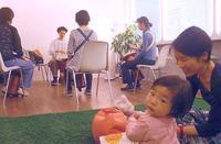 「ジャンベ教室」東京 渋谷10月スタートクラス申し込み受付中! - ジャンベ教室(ジェンベ教室)ぽんぽこブログ