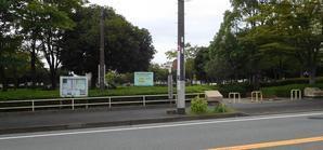 金沢文庫パークタウン公園愛護会ブログ(通巻126号) -