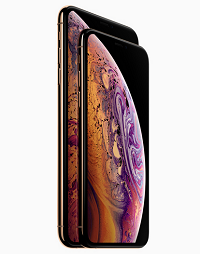ドコモ・au・SB iPhone XS, XS Maxの価格設定の行方は? - 白ロム転売法