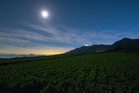 南牧村公募展『星のある風景』 - **photo cafe**